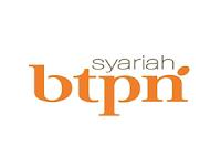 Lowongan Kerja Sharia Intensive Fullstack Engineer Development di BTPN Syariah - Penempatan Jakarta
