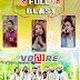 TV DERANA  FULL BLAST WITH SEEDUWA VOLARE 2021-09-19