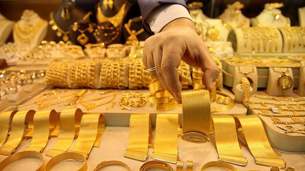 Rüyada altın görmek, Rüyada altın külçe bulmak, Rüyada altın madeni bulmak, Rüyada altın para görmek, Rüyada altın bilezik görmek, Rüyada altın takıldığını görmek, Rüyada altın gerdanlık, Rüyada çeyrek, cumhuriyet altını görmenin anlamı nedir?