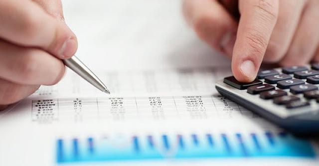 Fikirkan Kembali Kondisi Keuangan dan Biaya 2