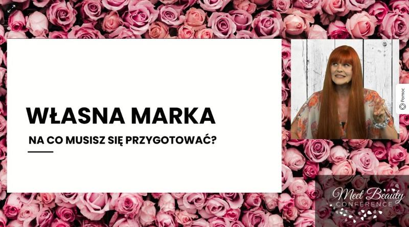 Agnieszka Niedziałek