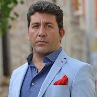 Emre Kınay Kimdir Biyografi