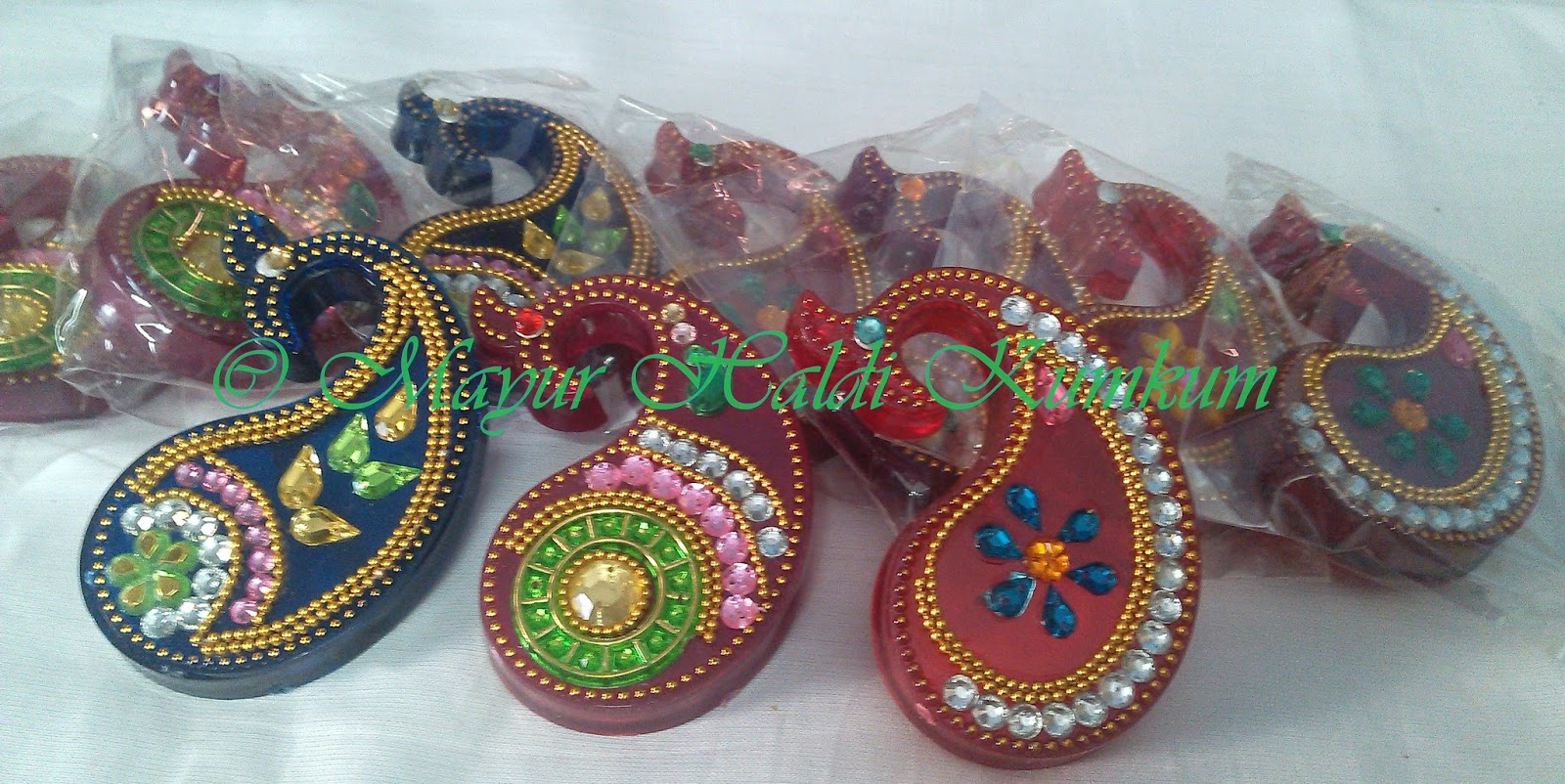 Mayur arts crafts 1 1 16 2 1 16 - Gifts for gruhapravesam ...