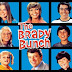 "Whatever Happened To: The Cast Of ""The Brady Bunch"""