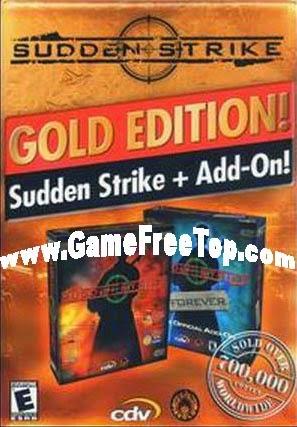 Gold Strike Download