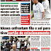BRASIL: Garanta a aposentadoria do INSS mesmo sem emprego