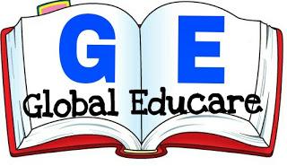 Logo Global Educare