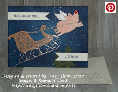 http://www.stampinup.net/blog/2135247/entry/champagne_anyone