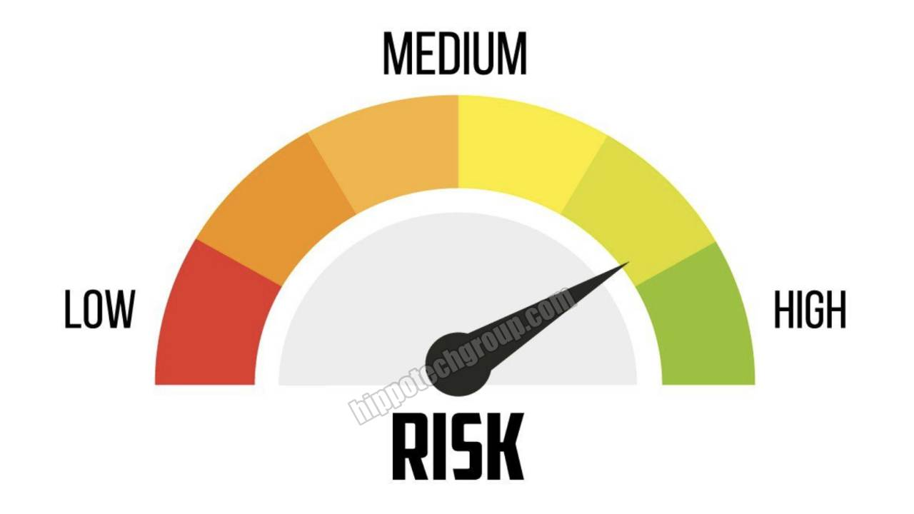 Know Your Risk Tolerance