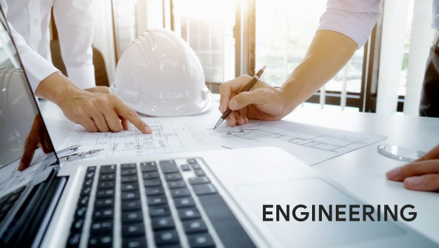 Pengertian Engineering Tugas dan Tanggung Jawabnya