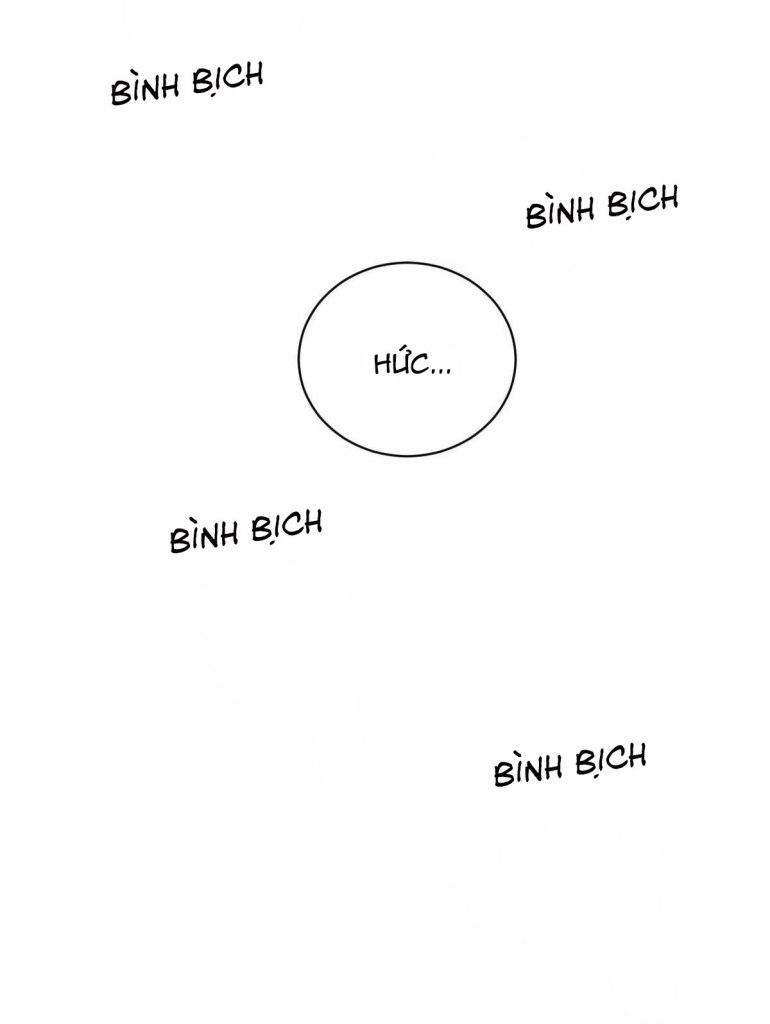 Quái Vật Máu Lạnh Chapter 1 - Trang 32