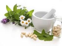 Obat Alternatif Penyakit Wasir Ampuh Tanpa Operasi