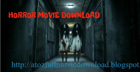 Best Horror Movie Free Download All Movies Download
