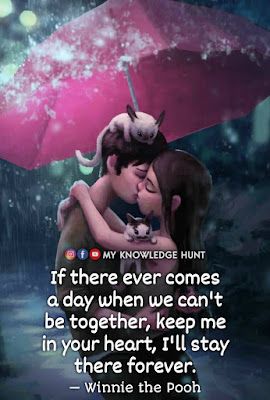 love you forever quotes, love quotes