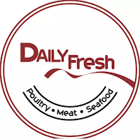 LOKER DRIVER & GUDANG DAILY FRESH PALEMBANG SEPTEMBER 2019