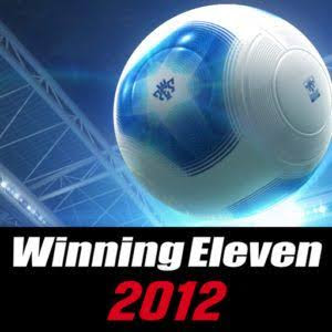 winning eleven 2012 warkop android apk download