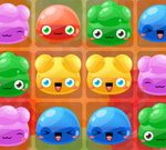Jelly Crush Match