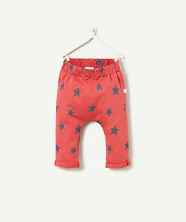 http://www.t-a-o.com/mode-bebe-fille/pantalon/le-sarouel-etoile-rouge-red-sauce-78743.html