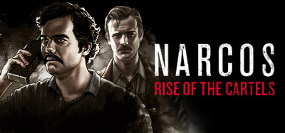 narcos-rise-of-the-cartels-pc-cover