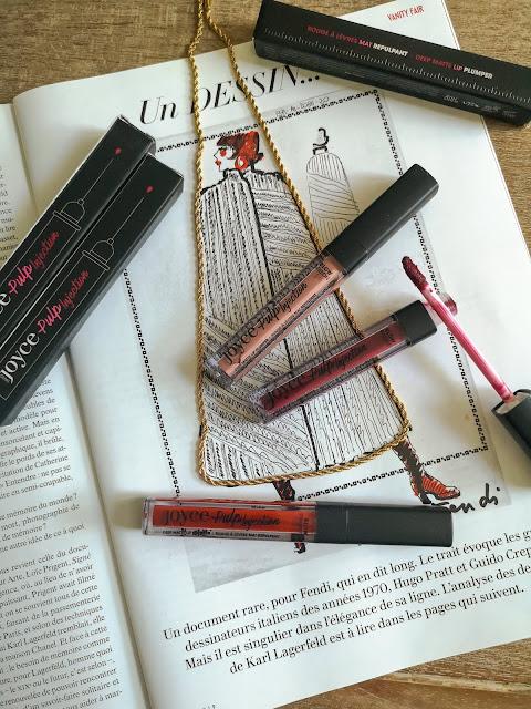 avis-lipstick-matte-repulpant-pulp-injection-joyce-paris-mama-syca