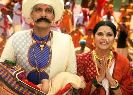 Complete cast and crew of Serial Peshwa Bajirao Sony Tv, 'Peshwa Bajirao' Upcoming Sony Tv Serial Wiki Story, Cast, Title Song, Timings, Promo