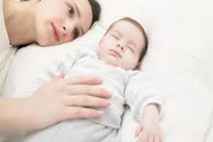 Penyakit Berbahaya Bagi Anak Yang Patut Anda Waspadai