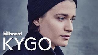 Ellie Goulding ft. Kygo - First Time