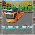 Bagi-Bagi Livery Bussid SUBUR JAYA