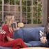 «Thrive»: Η Zέτα Δούκα συναντά τον Γιώργο Καπουτζίδη (trailer)