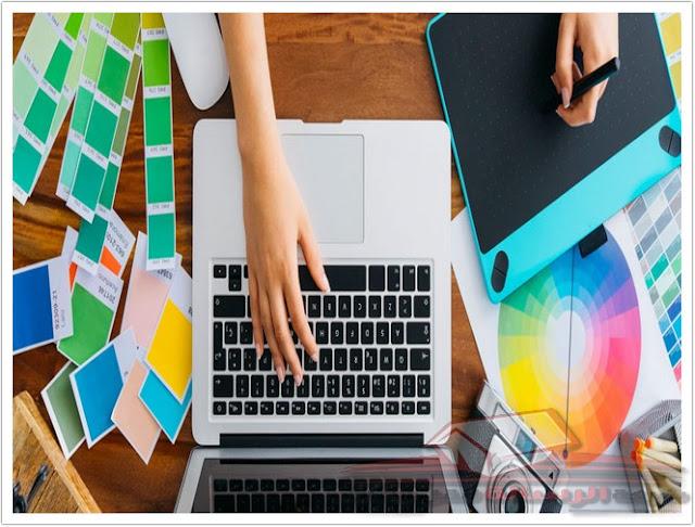 الحاجة وتفاصيل شركة التسويق الرقمي الصحيحة