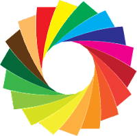 Ebook Manajemen Pemasaran Kotler Edisi 13 Jilid 2