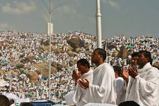 اضحى مبارك