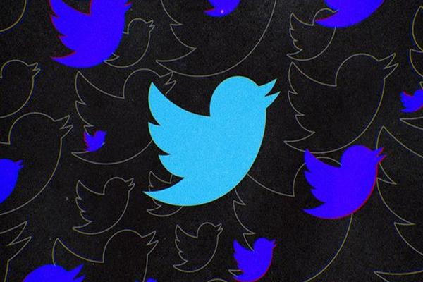 بالصور: تويتر تكشف عن ميزتها الجديدة لمحاربة التضليل و تعزيز الشفافية