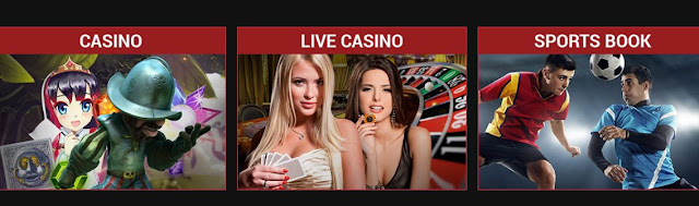 shangri la live casino trusted licensed sites online gambling virtual casinos