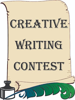 Annual Diode writing contest