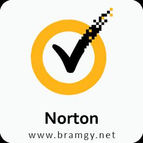 تحميل نورتون انتي فيروس مجاناً أخر اصدار