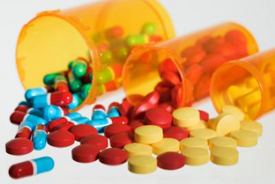 Obat Yang Mengandung Asam Mefenamat untuk Sakit Gigi dan Dosisnya
