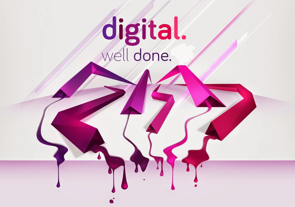 Digital Marketing Company USA| Top Digital Marketing Company