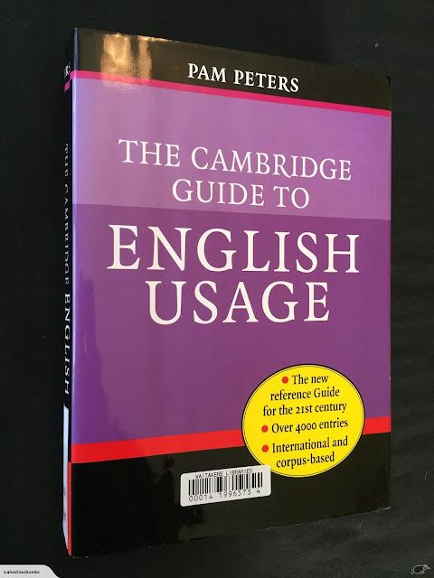 دليل كامبريدج للاستخدام الانجليزي 643580721.jpg