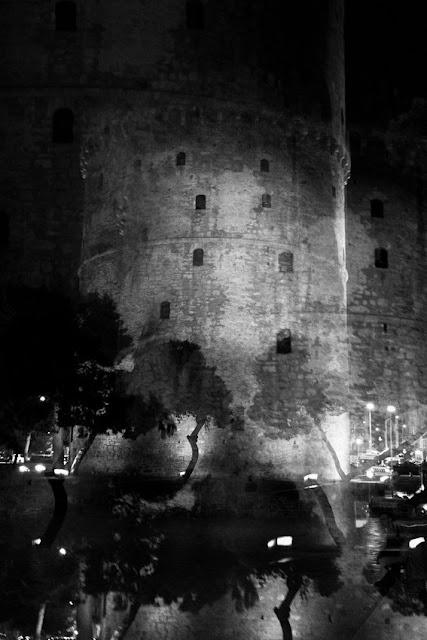 Θεσσαλονίκη: Η «Μνήμη της Πόλης» μέσα από 111 φωτογραφίες
