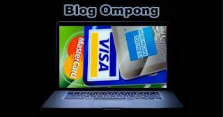 Master Credit Card Turkey Hack Valid Cc Cvv Non VBV