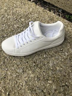primark, sneakers, trainers