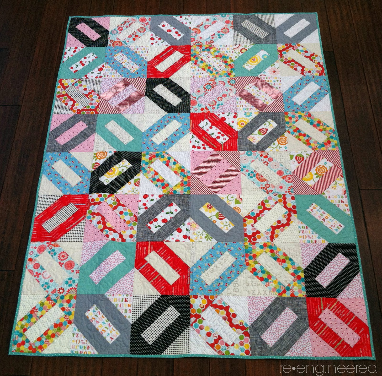 http://www.re-engineered.blogspot.com/2014/05/bloggers-choice-bundle-quilt-finished.html