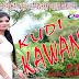 Divya Shah HD Wallpaper