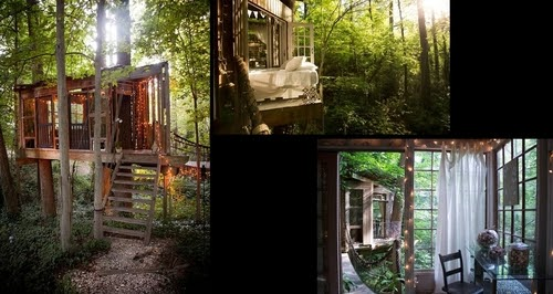00-Architecture-with-Airbnb-Tree-House-Accommodation-www-designstack-co
