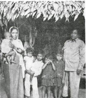 Teungku Amir Husen Al Mujahed, Tokoh Kontroversial dalam Kilasan Sejarah Aceh