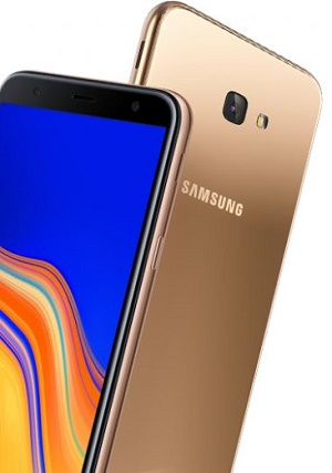 Samsung-Galaxy-J4-plus-Review-maintenance-schematic-circuit-diagram