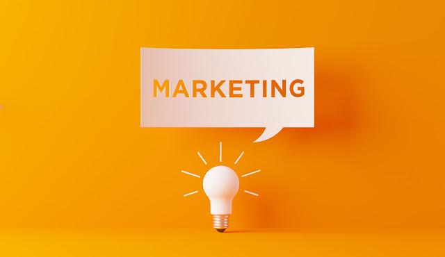 4P, Strategi Pemasaran Jitu dan Mumpuni