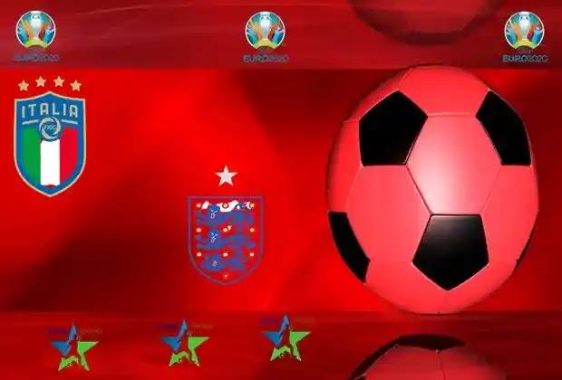 يورو 2020,نصف نهائي يورو 2020,موعد مباراة إنجلترا وإيطاليا في نهائي يورو 2021,توقيت مباريات نصف نهائي يورو 2020,مواعيد مباريات نصف نهائي يورو 2020,جدول مواعيد مباريات نصف نهائي يورو 2020,منتخب ايطاليا,موعد مباراة إنجلترا وإيطاليا في نهائي يورو 2020 والقنوات الناقلة,نجوم منتخب ايطاليا في يورو 2021,منتخب إيطاليا يورو 2020,موعد مباراة إنجلترا وإيطاليا في نهائي يورو 2021 والقنوات الناقلة,موعد مباراة انجلترا وايطاليا,موعد مباراة ايطاليا وانجلترا,منتخب ألمانيا في يورو 2020,اهداف يورو 2020