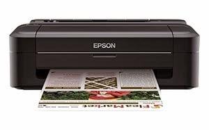 Printer Driver For Epson Stylus T13